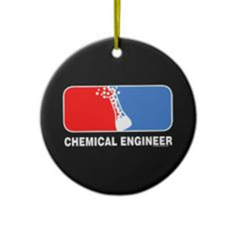 Sample resume of chemical process engineer