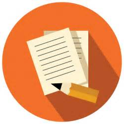 Top Quality Dissertation Writing Services Reliable